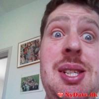 polledj´s dating profil. polledj er 31 år og kommer fra Nordjylland - søger Kvinde. Opret en dating profil og kontakt polledj