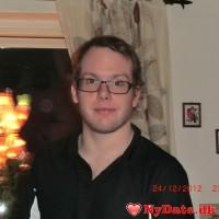 weybye´s dating profil. weybye er 31 år og kommer fra Sydsjælland - søger Kvinde. Opret en dating profil og kontakt weybye