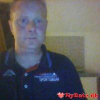 roligfyr38´s dating profil. roligfyr38 er 41 år og kommer fra Aalborg - søger Kvinde. Opret en dating profil og kontakt roligfyr38