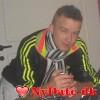 sgb2400´s dating profil. sgb2400 er 25 år og kommer fra København - søger Kvinde. Opret en dating profil og kontakt sgb2400