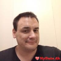 RKJ1986´s dating profil. RKJ1986 er 34 år og kommer fra Vestjylland - søger Kvinde. Opret en dating profil og kontakt RKJ1986