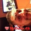 Soft_b´s dating profil. Soft_b er 27 år og kommer fra Aalborg - søger Kvinde. Opret en dating profil og kontakt Soft_b