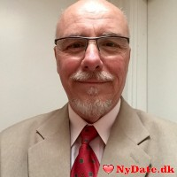 Nydate17´s dating profil. Nydate17 er 70 år og kommer fra København - søger Kvinde. Opret en dating profil og kontakt Nydate17