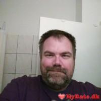 PMN68´s dating profil. PMN68 er 50 år og kommer fra Storkøbenhavn - søger Kvinde. Opret en dating profil og kontakt PMN68