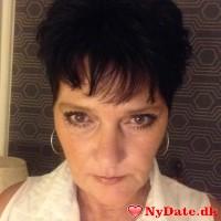 Havet48´s dating profil. Havet48 er 53 år og kommer fra Nordsjælland - søger Mand. Opret en dating profil og kontakt Havet48