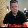Thomas190578´s dating profil. Thomas190578 er 40 år og kommer fra Sydsjælland - søger Kvinde. Opret en dating profil og kontakt Thomas190578