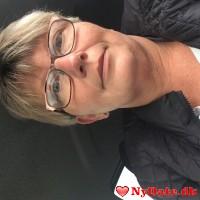 Mojn´s dating profil. Mojn er 50 år og kommer fra Sønderjylland - søger Mand. Opret en dating profil og kontakt Mojn