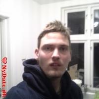 mortens1234´s dating profil. mortens1234 er 25 år og kommer fra Midtjylland - søger Kvinde. Opret en dating profil og kontakt mortens1234