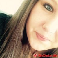 Hemsen95´s dating profil. Hemsen95 er 22 år og kommer fra Nordjylland - søger Mand. Opret en dating profil og kontakt Hemsen95