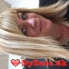 Markpigen37´s dating profil. Markpigen37 er 43 år og kommer fra Aalborg - søger Mand. Opret en dating profil og kontakt Markpigen37