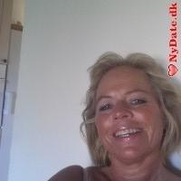SalsaQ´s dating profil. SalsaQ er 58 år og kommer fra Østjylland - søger Mand. Opret en dating profil og kontakt SalsaQ