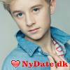 jacobSloth´s dating profil. jacobSloth er 26 år og kommer fra Århus - søger Kvinde. Opret en dating profil og kontakt jacobSloth