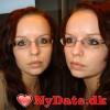 Tinepigen´s dating profil. Tinepigen er 34 år og kommer fra Odense - søger Mand. Opret en dating profil og kontakt Tinepigen