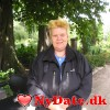 anita13´s dating profil. anita13 er 65 år og kommer fra København - søger Kvinde. Opret en dating profil og kontakt anita13