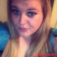 Mulle_24´s dating profil. Mulle_24 er 26 år og kommer fra Nordsjælland - søger Mand. Opret en dating profil og kontakt Mulle_24