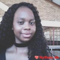 Sonia2love´s dating profil. Sonia2love er 20 år og kommer fra Fyn - søger Mand. Opret en dating profil og kontakt Sonia2love