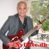 jesjesse25´s dating profil. jesjesse25 er 31 år og kommer fra Midtjylland - søger Kvinde. Opret en dating profil og kontakt jesjesse25