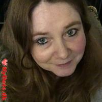 Melikka´s dating profil. Melikka er 49 år og kommer fra København - søger Mand. Opret en dating profil og kontakt Melikka