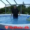flop´s dating profil. flop er 38 år og kommer fra Midtjylland - søger Kvinde. Opret en dating profil og kontakt flop