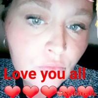 Mrspussikat´s dating profil. Mrspussikat er 45 år og kommer fra Odense - søger Mand. Opret en dating profil og kontakt Mrspussikat