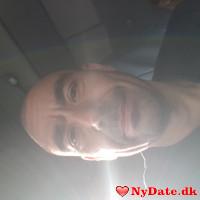 Eimstar´s dating profil. Eimstar er 40 år og kommer fra Sydsjælland - søger Kvinde. Opret en dating profil og kontakt Eimstar