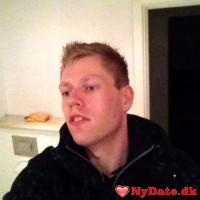 Lajet´s dating profil. Lajet er 35 år og kommer fra Sønderjylland - søger Kvinde. Opret en dating profil og kontakt Lajet