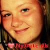 Sabine94´s dating profil. Sabine94 er 26 år og kommer fra Vestsjælland - søger Mand. Opret en dating profil og kontakt Sabine94