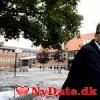 Frank2870´s dating profil. Frank2870 er 47 år og kommer fra Midtjylland - søger Kvinde. Opret en dating profil og kontakt Frank2870