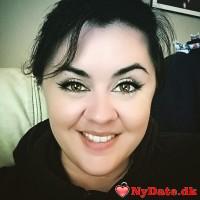 rosien´s dating profil. rosien er 40 år og kommer fra Århus - søger Mand. Opret en dating profil og kontakt rosien