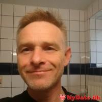 mand2500valby´s dating profil. mand2500valby er 49 år og kommer fra København - søger Kvinde. Opret en dating profil og kontakt mand2500valby