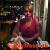 Nasej´s dating profil. Nasej er 25 år og kommer fra Sønderjylland - søger Mand. Opret en dating profil og kontakt Nasej