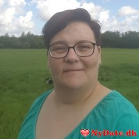 Karina42´s dating profil. Karina42 er 45 år og kommer fra Fyn - søger Mand. Opret en dating profil og kontakt Karina42