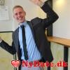 Jepsen´s dating profil. Jepsen er 29 år og kommer fra Midtjylland - søger Kvinde. Opret en dating profil og kontakt Jepsen