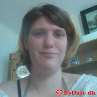 VejlexD´s dating profil. VejlexD er 25 år og kommer fra Midtjylland - søger Mand. Opret en dating profil og kontakt VejlexD