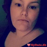 mg85´s dating profil. mg85 er 31 år og kommer fra København - søger Mand. Opret en dating profil og kontakt mg85