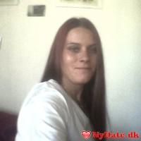 stine86´s dating profil. stine86 er 32 år og kommer fra Nordjylland - søger Mand. Opret en dating profil og kontakt stine86