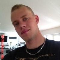 Nicklas3010´s dating profil. Nicklas3010 er 24 år og kommer fra Sønderjylland - søger Kvinde. Opret en dating profil og kontakt Nicklas3010