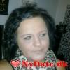 tulle69´s dating profil. tulle69 er 48 år og kommer fra Sønderjylland - søger Mand. Opret en dating profil og kontakt tulle69