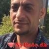 waeladam2´s dating profil. waeladam2 er 40 år og kommer fra Andet - søger Kvinde. Opret en dating profil og kontakt waeladam2