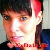 TineRye´s dating profil. TineRye er 30 år og kommer fra Østjylland - søger Kvinde. Opret en dating profil og kontakt TineRye