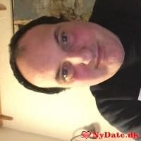 Marthin´s dating profil. Marthin er 46 år og kommer fra Fyn - søger Kvinde. Opret en dating profil og kontakt Marthin