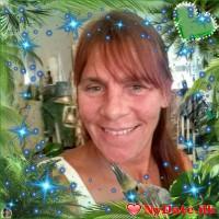 Mimimama4444´s dating profil. Mimimama4444 er 49 år og kommer fra København - søger Mand. Opret en dating profil og kontakt Mimimama4444