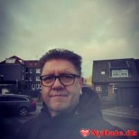 Johndanmark6400´s dating profil. Johndanmark6400 er 53 år og kommer fra Sønderjylland - søger Kvinde. Opret en dating profil og kontakt Johndanmark6400