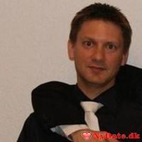 mapl´s dating profil. mapl er 37 år og kommer fra Midtsjælland - søger Kvinde. Opret en dating profil og kontakt mapl