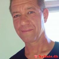 Werge´s dating profil. Werge er 46 år og kommer fra Sønderjylland - søger Kvinde. Opret en dating profil og kontakt Werge