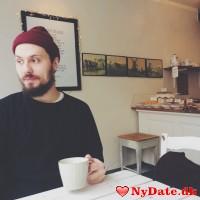 DanielFredriksen´s dating profil. DanielFredriksen er 30 år og kommer fra Fyn - søger Kvinde. Opret en dating profil og kontakt DanielFredriksen