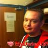 piratsmeden´s dating profil. piratsmeden er 39 år og kommer fra Aalborg - søger Kvinde. Opret en dating profil og kontakt piratsmeden