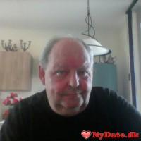 tthomas´s dating profil. tthomas er 66 år og kommer fra Midtjylland - søger Kvinde. Opret en dating profil og kontakt tthomas