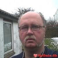 idifix59´s dating profil. idifix59 er 61 år og kommer fra Midtjylland - søger Kvinde. Opret en dating profil og kontakt idifix59