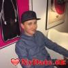 AlexanderC´s dating profil. AlexanderC er 34 år og kommer fra Midtjylland - søger Kvinde. Opret en dating profil og kontakt AlexanderC